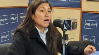 Ley Procesal del Trabajo (NLPT) en el distrito judicial de Puno