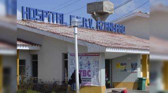 Red de Salud Azángaro