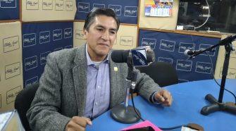 Víctor-Villar-Gonzales