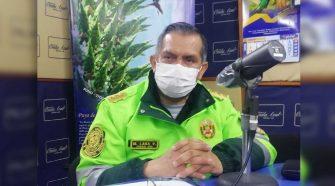 General-PNP-Marco-Antonio-Lara-Vergara-flamante-Jefe-de-la-X-Macro-Región-Policial-MACREPOL-Puno