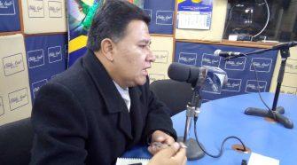 Jorge-Montesinos-Espinoza-director-de-la-diresa-