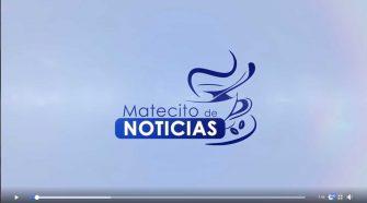 Matecito