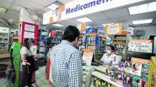 Médico pide a la población a no automedicarse