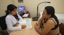 Piden a los centros de salud mental comunitario iniciar con las atenciones