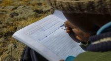 Estudiantes abandonaron educación a distancia en la región Puno