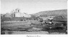 Un 06 de setiembre se crea la provincia de San Román con su capital Juliaca