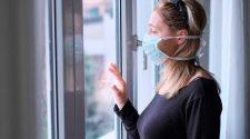 Salud mental en tiempos de pandemia