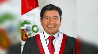 Rubén Ramos