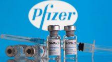 Perú asegura sus vacunas