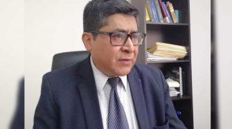 Tirso Vargas Vargas
