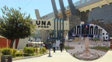 UNA-Puno creará primera filial en Azángaro
