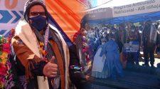 Actividades culturales de la región Puno