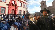 Proceso judicial del Aimarazo
