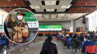 Cumbre Regional de la Segunda Reforma Agraria